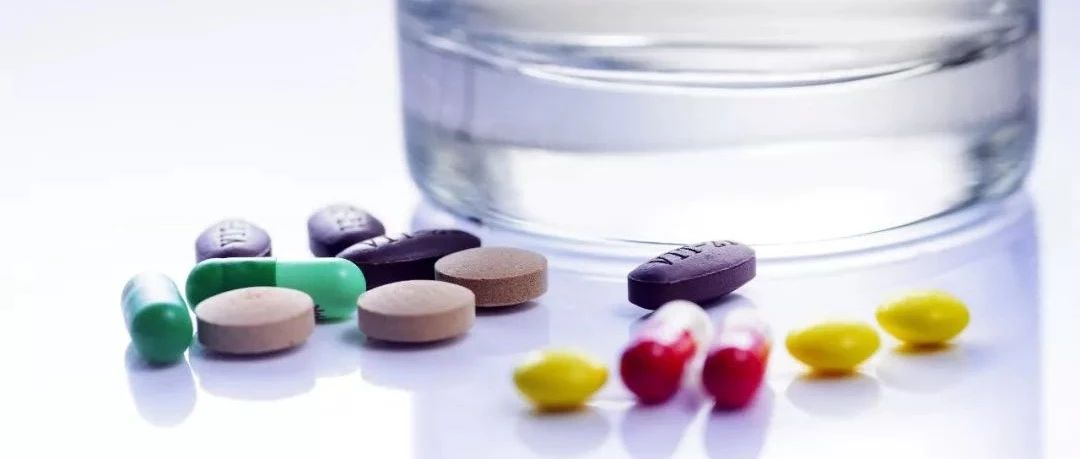 【提醒】注意!这两种感冒用药,全国停用、停产!