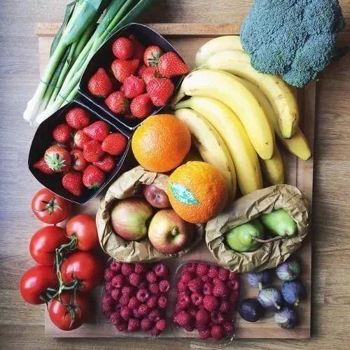 【健康】这么多东西不能放冰箱!扔出去,你能多活10年!对照自查
