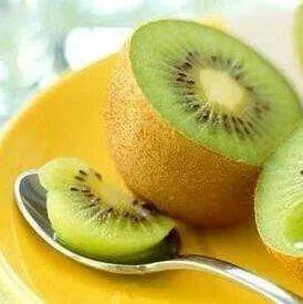 立夏啦!这几种水果,吃起来不甜但巨长胖~