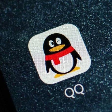 QQ竟然有了这项功能,邹城的你会使用这个新功能吗?你的青春是不是都在这里?