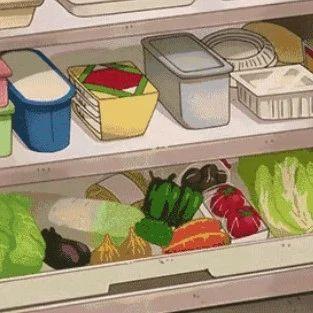 【提醒】这2种食物放冰箱会导致白血病?来看看究竟