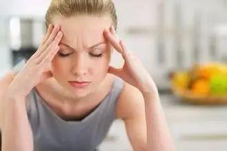 【健康】大病来临前,身体会出现的10个征兆!别再忽视!