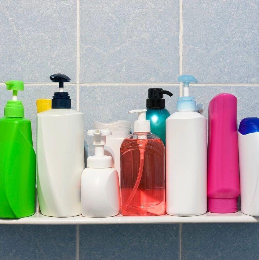 【提醒】�@3款洗�l水被查封,竟含致癌成分?很多人�不知情