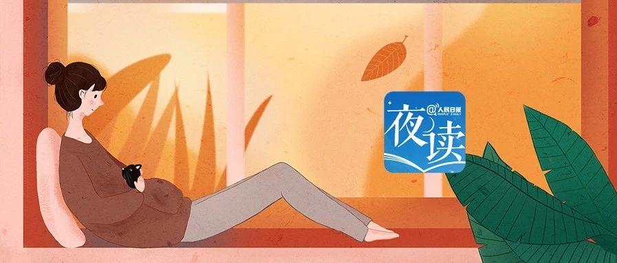 """【夜�x】""""我只是一��普通人,�槭裁匆�努力?"""""""