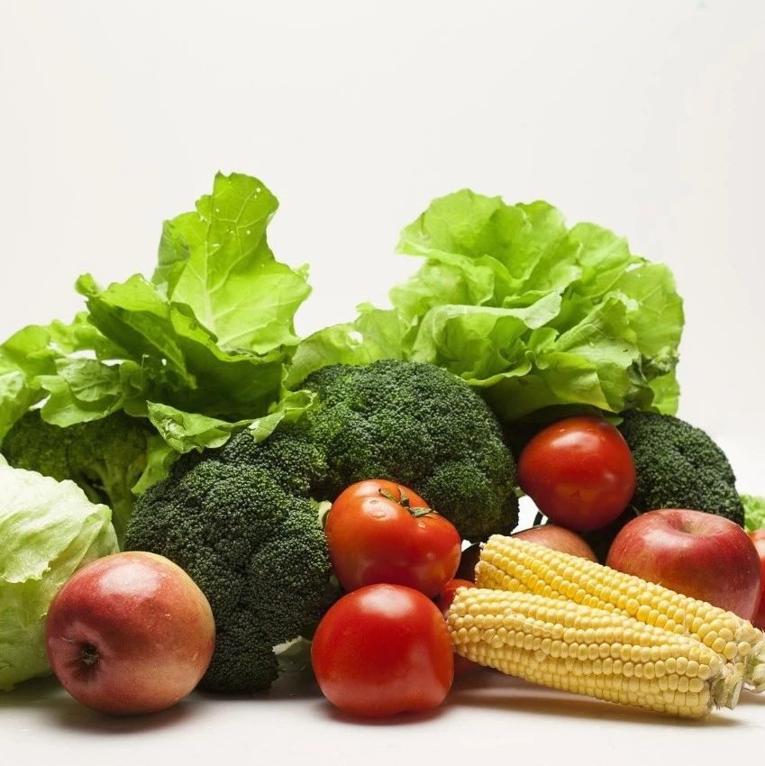 【健康】钙含量是牛奶的3倍!这些蔬菜的营养价值,竟这么高