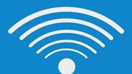 【��用】你家的Wi-Fi�樯�r快�r慢?原因在�@里…