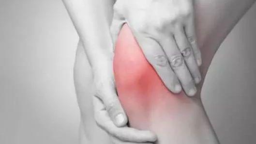 【健康】延长膝盖寿命40年,就用这一招!简单有效!