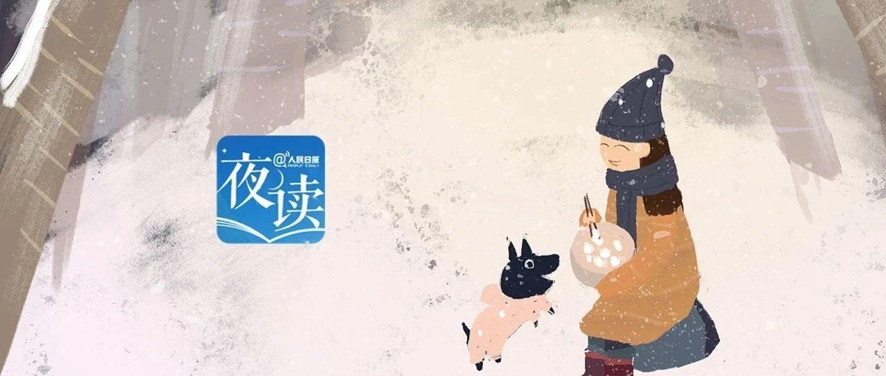 望江人,新的一年,请做到这三条