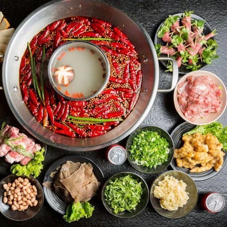 【提醒】为什么吃完火锅特别容易拉肚子?万万没想到…