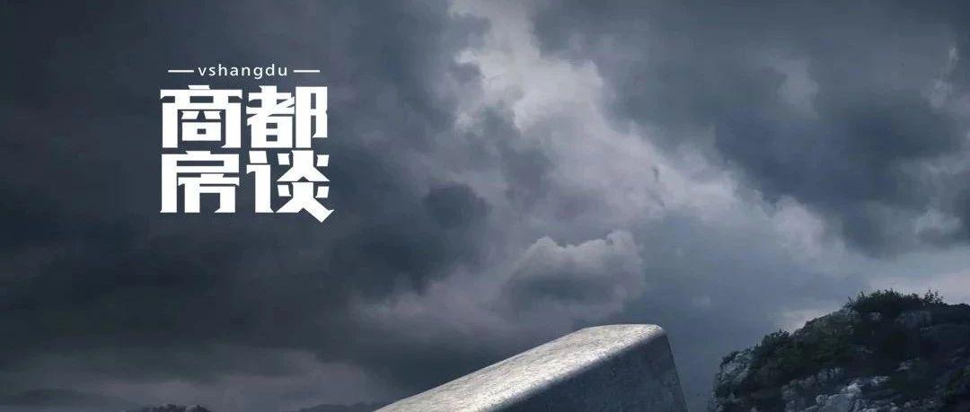 �州西望,�铌��|�F�钊绾危恐�I�怎�舆x�瘢�