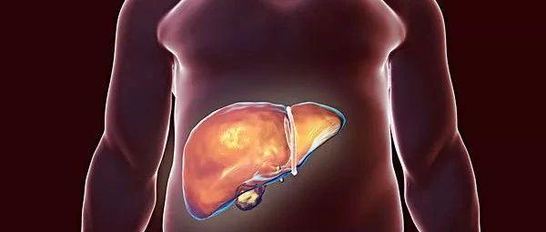 """""""养肝就是养命"""",肝脏好不好,看身体这3处就知道!"""