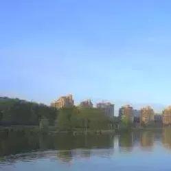 穿越1700年历史,只为遇见萍乡!