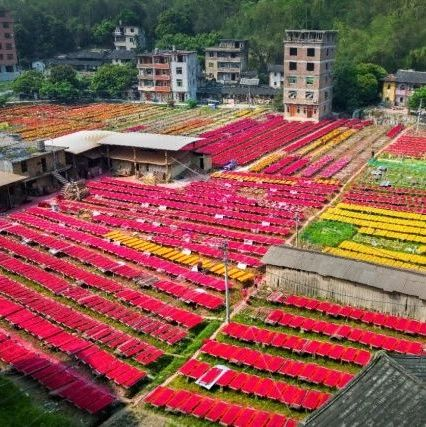 重磅!第四届中国(永春)香文化博览会即将盛大开幕