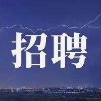 郑州亚愽国际娱乐,河南省产权交易中心人才亚愽国际娱乐