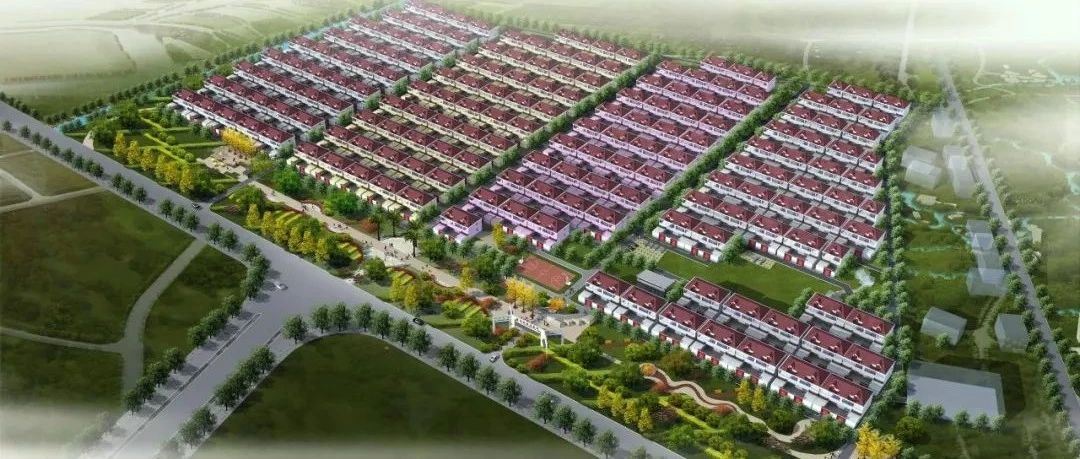 重磅!光山�r村有房的速看!全���r房大改造即���樱�住建部方案已公布