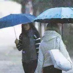澳门威尼斯人网址要大降温!暴跌至-2℃!还有雨夹雪......