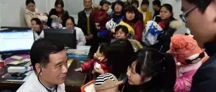 127人死亡!河南刚公布最新传染病疫情!要下雪了,光山人最近当心这些病!