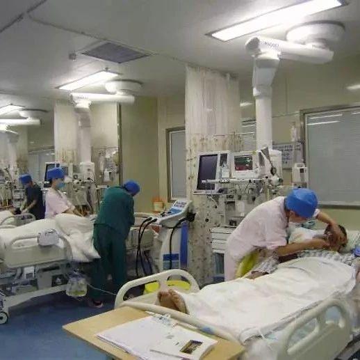 【警惕】126人死亡!河南�l布最新疫情!光山人近期��心�@些病...