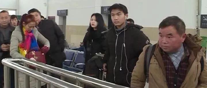 旅客发送量27万人次,客运收入超过2200万元,光山司马光火车站超额完成2018年客运任务