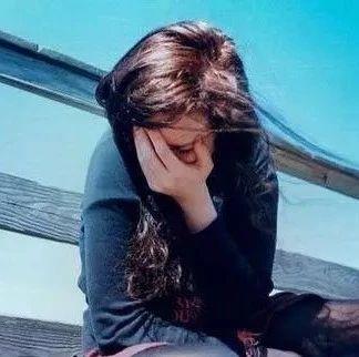 """震惊!光山邻县19岁少年与14岁女孩""""恋爱"""",被批准逮捕!"""