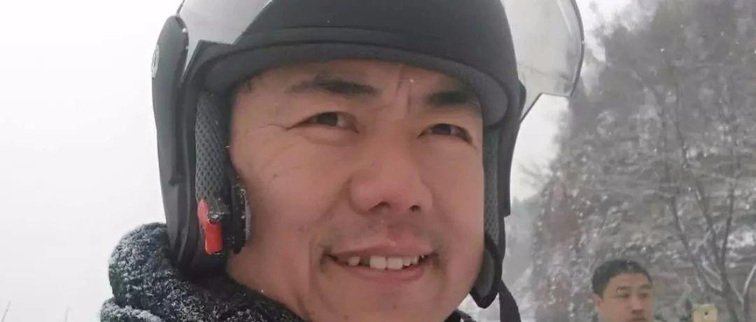 【清漳故事】温健康:温和村人物二题