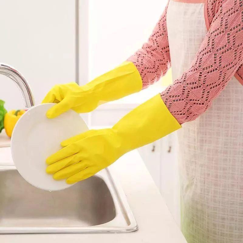"""【健康】这样洗碗,等于""""吃毒""""!多数家庭都中招了!"""