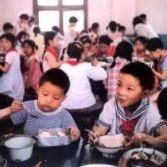 广饶县小饭桌最新名单公示