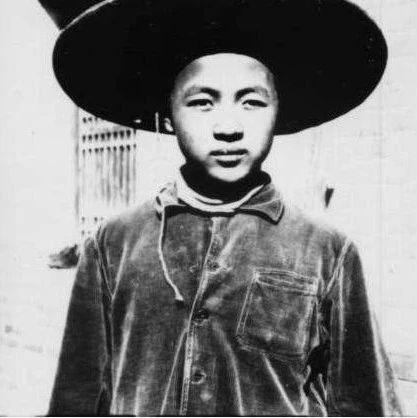 13岁来广饶、37岁时自杀....顾城给广北农场写下的诗