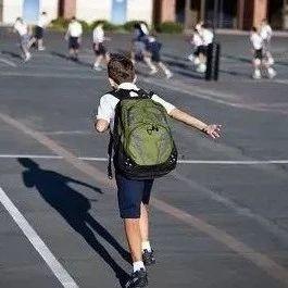 失信被执行人的孩子上学受影响吗?最高法明确:受限!