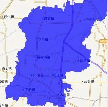 预警:2018世界投注网县气象台3月14日发布大风蓝色预警