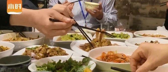 安徽6月1日起施行!经常点外卖、外出就餐的人注意!