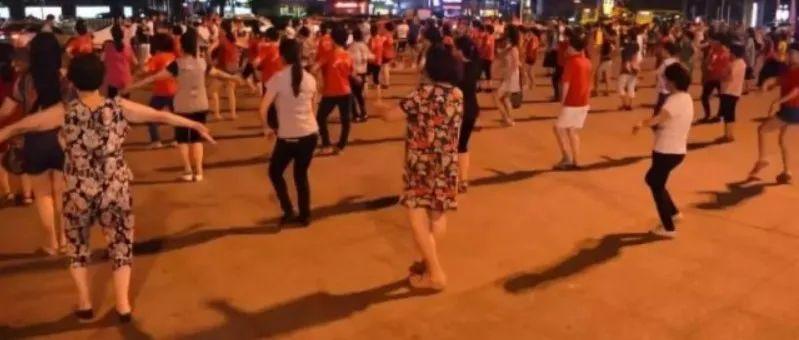 被广场舞队友举报,潜逃13年的她,落网了