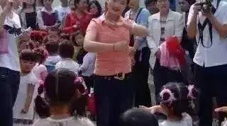洪洞有4位老师入选临汾市幼儿园保教能手公示名单!