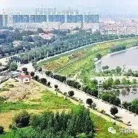 大事件!省政府同意洪洞设立省级经济技术开发区!!