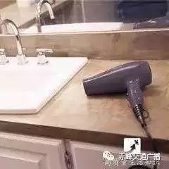 酒店里最脏的东西竟然是这个,清洁阿姨从来都不清理它