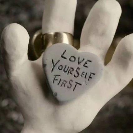 """520是情侣的节日?NO!这才是新安人最应该说""""我爱你""""的人!"""