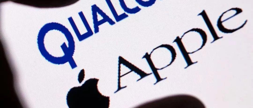 重磅!法院裁定,多款iPhone在中国被禁售!