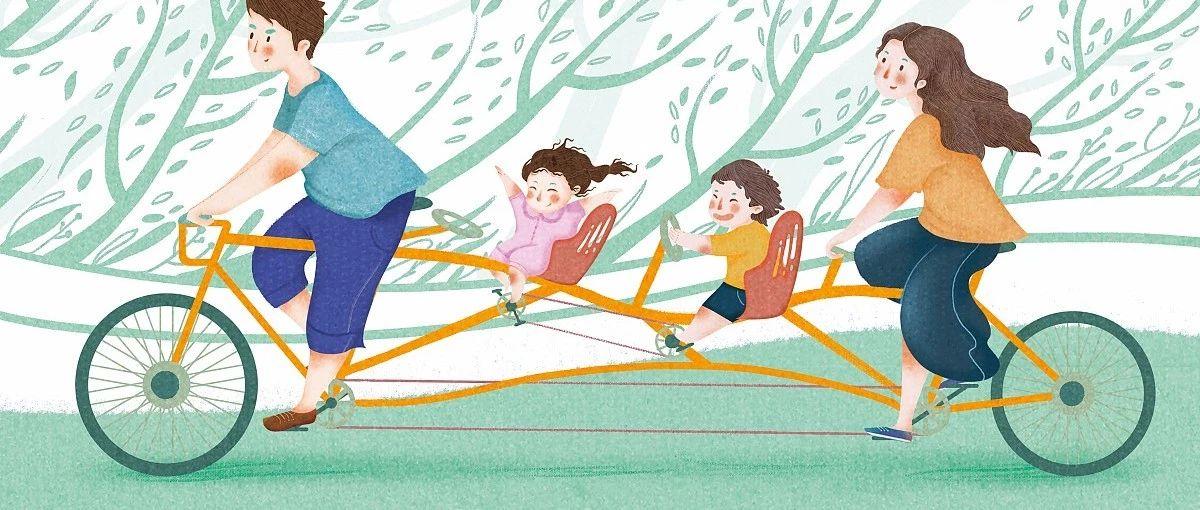 【亲子】涞水的宝爸宝妈们与宝贝一起约会春天美好时光吧!!