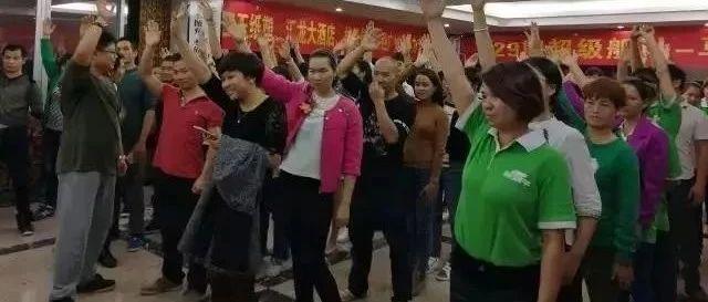 �Z�尤�城!2019【�f人�����】空降�Z水,�Z水人的�C���砹耍�