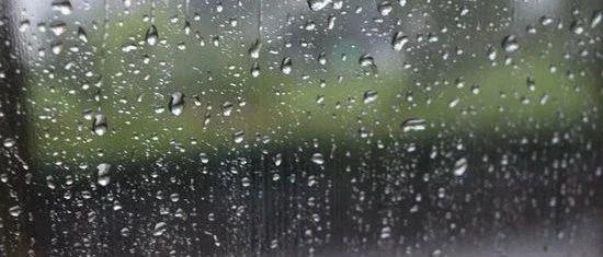 截止08时,清河城关降雨量最大62.9毫米!我县平均降水量45.2毫米,有6个站点降水量超过50毫米以上!降雨还