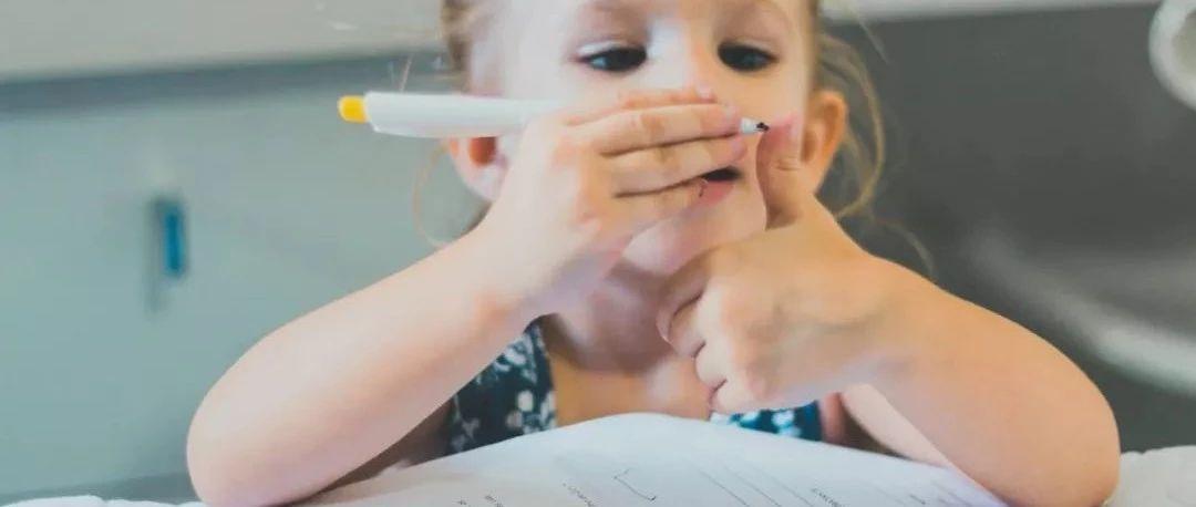 一位老师在家长会上的发言火了:家长有五层,你在哪一层?
