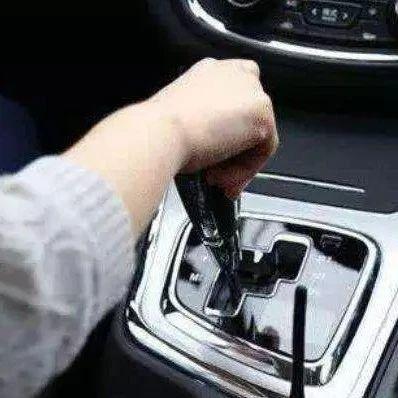 90%司机踩刹车的方式是错的,你是不是那10%?