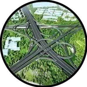 绕行!定鼎北路与北环路立交工程封闭4个月