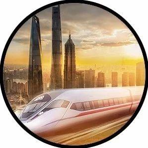 总投资近150亿,洛阳地铁2号线来了!!!