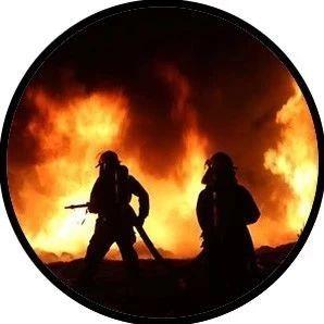 日本京都动画工作室遭人为纵火!这些常识很有用…