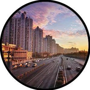 最新房价出炉:北京房价下降,洛阳涨幅居首!