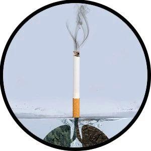 电子烟比传统香烟危害笑铡并胎��!マ�eε?世界卫生组织发话了...