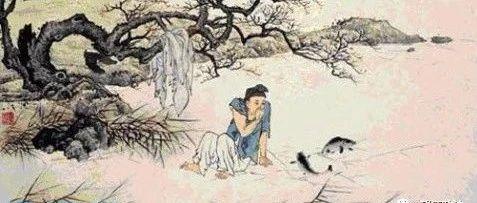 """望江曾墩村:""""三孝""""文化滋养乡风文明"""