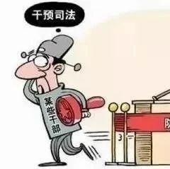 """望江法院""""三个规定""""彩铃正式上线!"""
