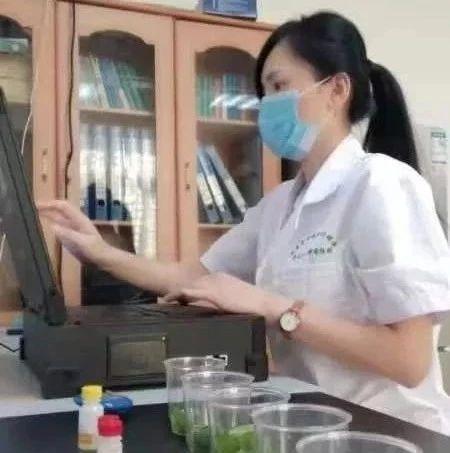【抽�z快�蟆�2019年9月3日上午食品快速�z�y�Y果公布